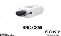 SNC-CS50