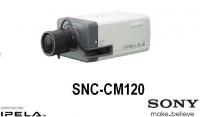 SNC-CM120