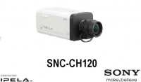 SNC-CH120