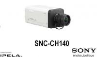 SNC-CH140