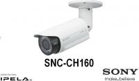 SNC-CH160