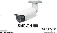 SNC-CH180