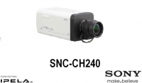 SNC-CH240