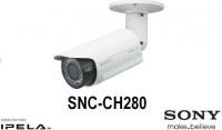 SNC-CH280