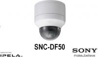SNC-DF50