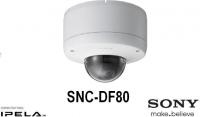 SNC-DF80