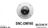 SNC-DM160