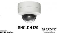 SNC-DH120