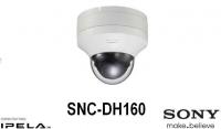SNC-DH160