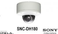 SNC-DH180
