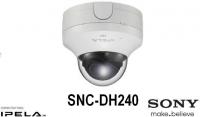 SNC-DH240