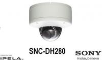 SNC-DH280