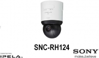 SNC-RH124