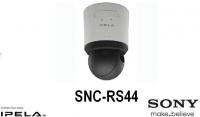 SNC-RS44