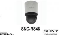 SNC-RS46
