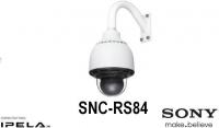 SNC-RS84