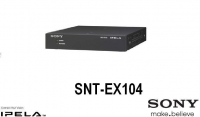 SNT-EX104
