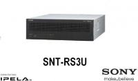 SNT-RS3U