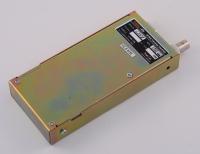 Коммуникационные модули