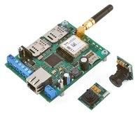 IP Регистратор VIPR-002